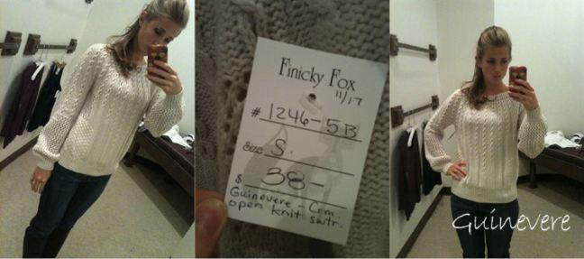 2012.11.20FFSweaterTEXT