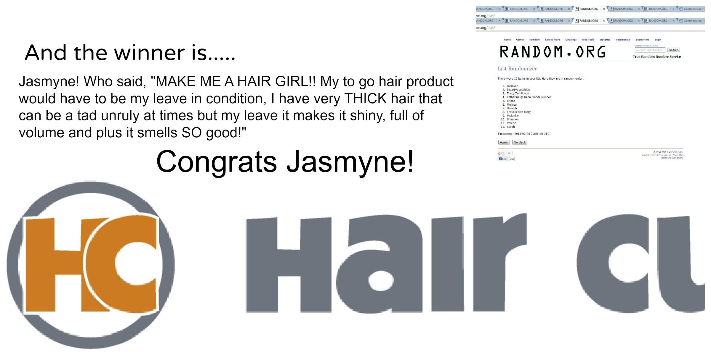 Hair Cuttery Richmond Short Pump Hairsstyles Co