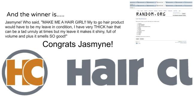 ChicStripes-HairCuttery-WinnerText