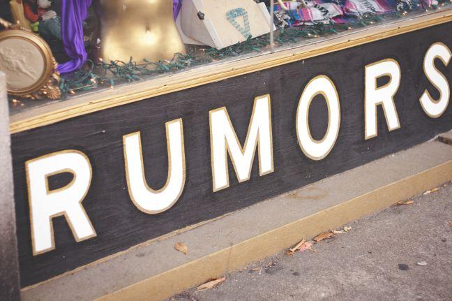 KLP-Rumors3