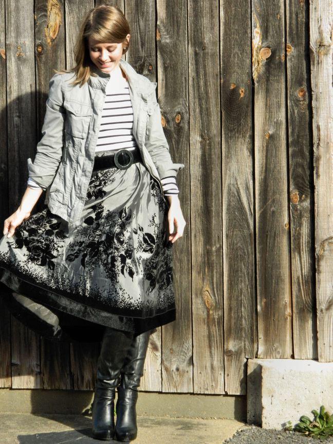 2013.2.12Mixingsskirt