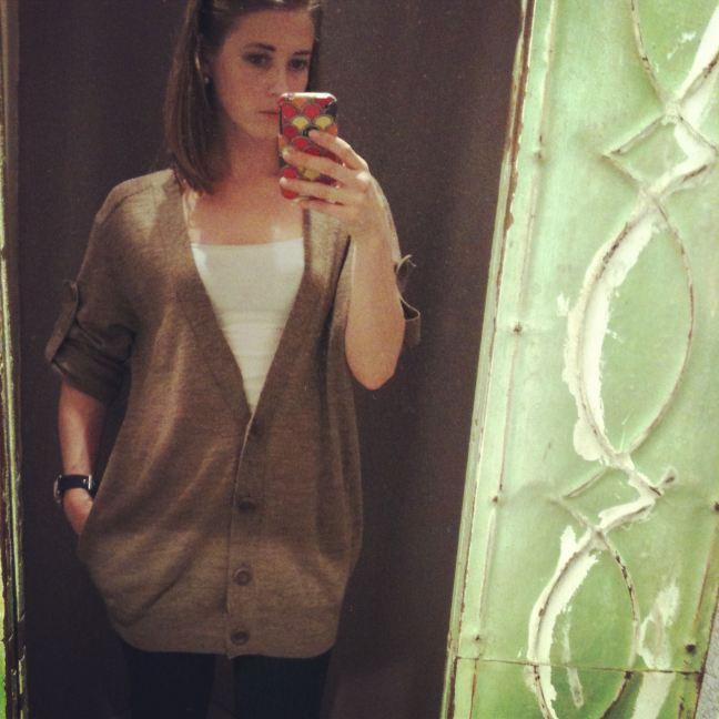 SeeByChloeSweater2