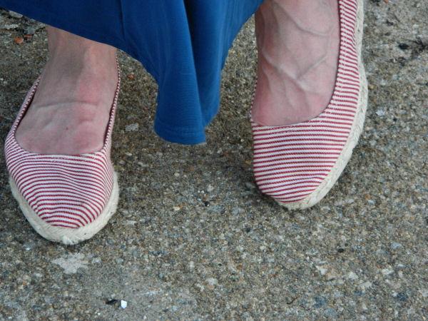 2013.6.9FestivalShoes