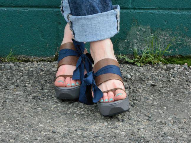 2013.7.5ModernTomBoyShoes