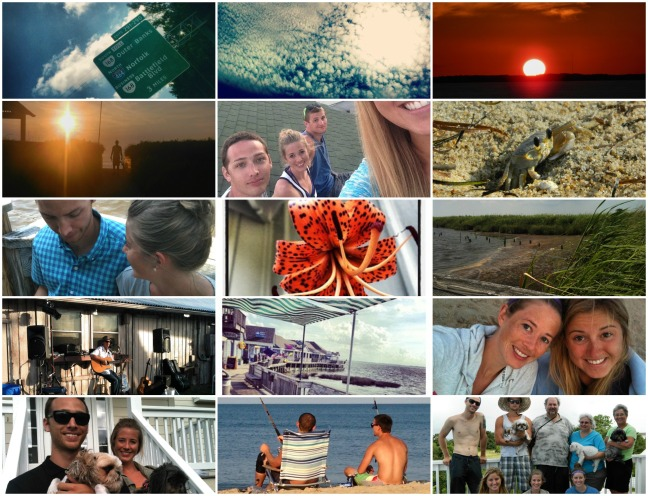 OBXCollage2013
