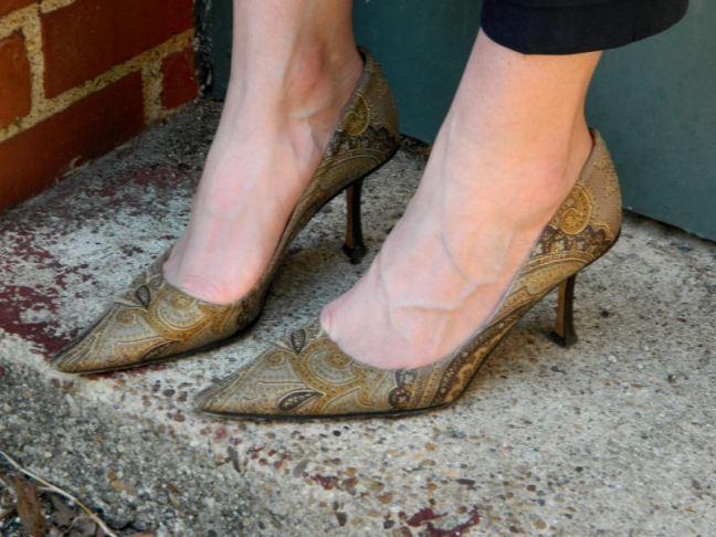 2013.10.1FallColorsShoes