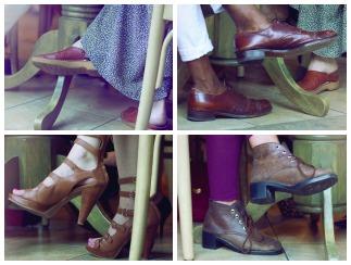 BTS-Shoes