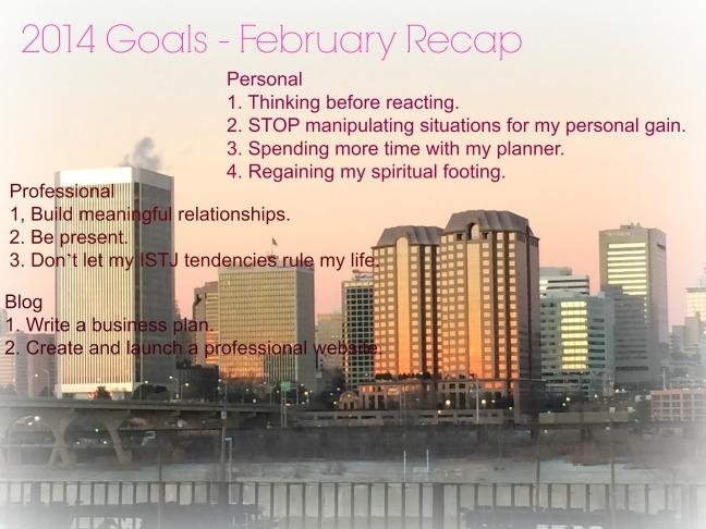Feb2014Goals