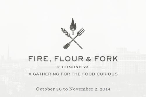fire-flour-fork