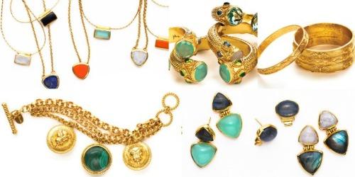 JulieVosjewelry
