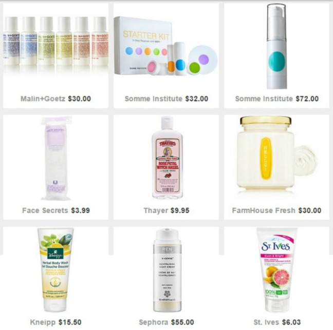 beautyproducts2