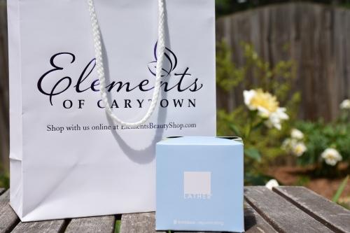 2015-05-18 Elements Giveaway 2