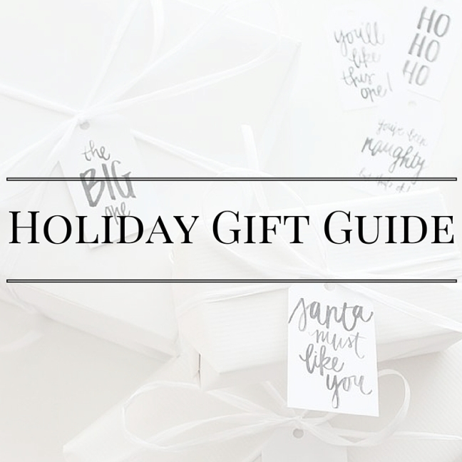 Holiday Gift Guide (1) (1)